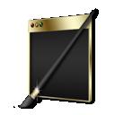 themechanger icon