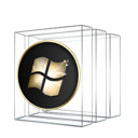 windowsmediacenter icon