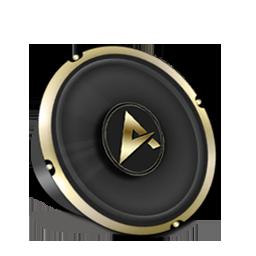 Aimp Icon