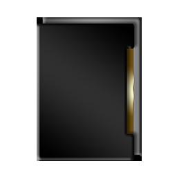 blankfolder icon