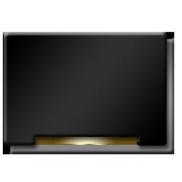foldertemplate icon