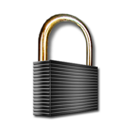 Keepass icon - Free download on Iconfinder