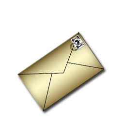 Mail icon - Free download on Iconfinder
