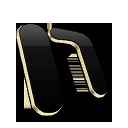 microsoftonenote icon