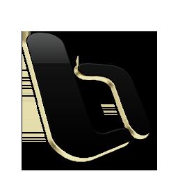 microsoftpublisher icon