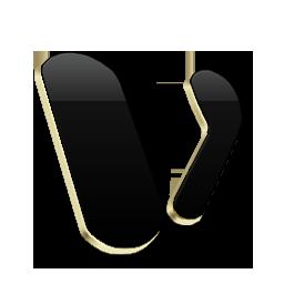 Microsoftvisio icon - Free download on Iconfinder