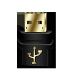 removabledisk icon