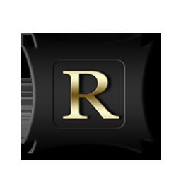 Иконки rocketdock