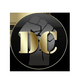 strongdc icon