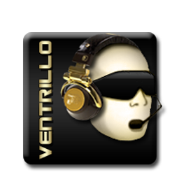 ventrillo icon