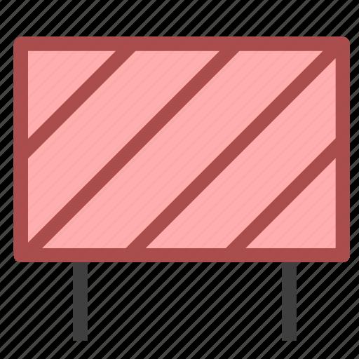 block, prevent, shield, stop icon