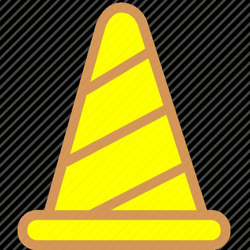 block, prevent, stop icon