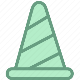 block, no, prevent, stop icon