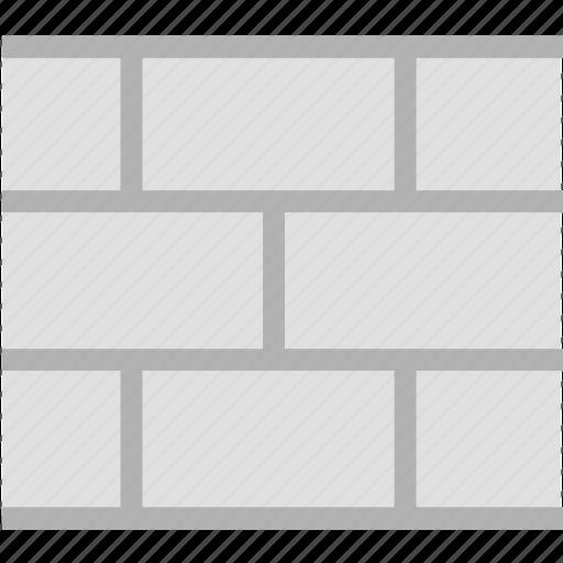 block, fire shield, prevent, shield, stop icon