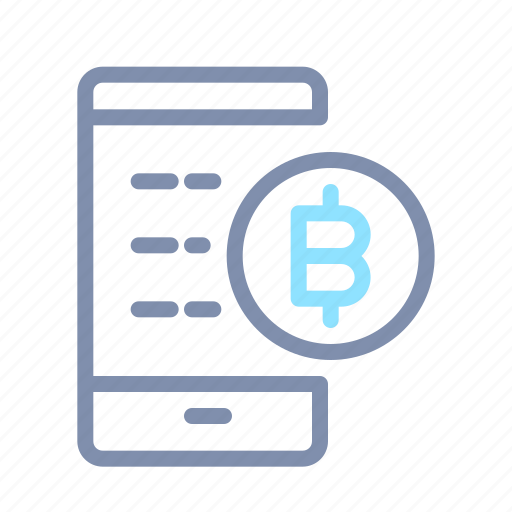 bitcoin, blockchain, cryptocurrency, digital, digital currency, money, payment icon