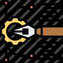 pen, tool, design, drawing, engineer