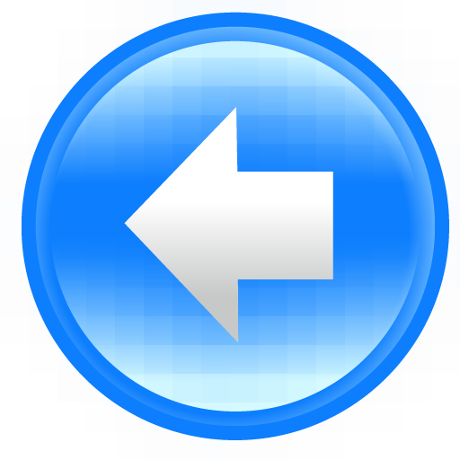 Data Logger Icon : ผลการเรียนรู้ สาระ ความรู้ ข่าวสาร ความบันเทิง ของชาว