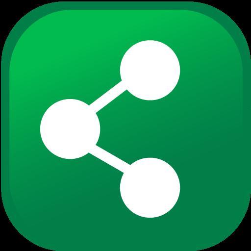 Data Acquisition Icon : ترجمة الرسائل القصيرة وصفحات النت بكل سهول مع مترجم قوقل