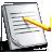 Admin centar Article%2048