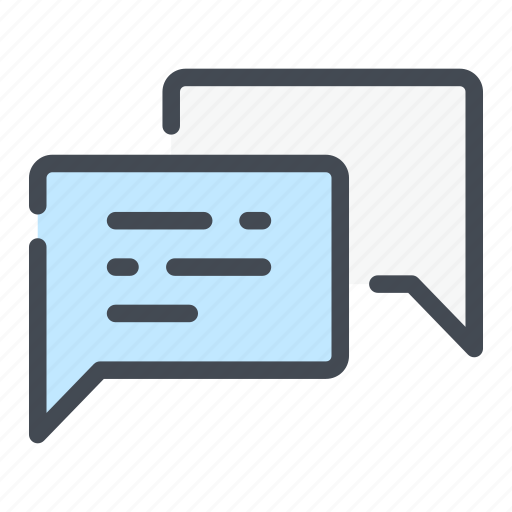 chat comment message blog feedback box icon download on iconfinder chat comment message blog feedback box icon download on iconfinder