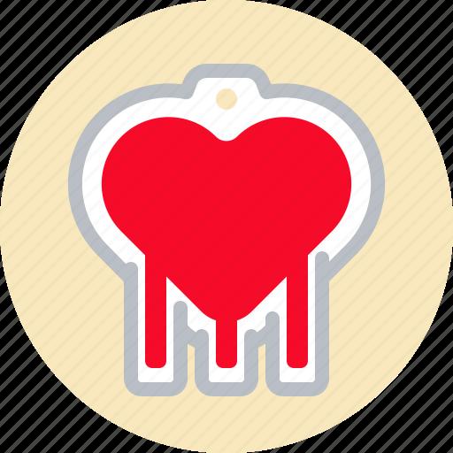 blood, hospital, plasma, transfusion icon