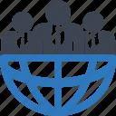 business, community, finance, global, international