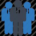 group, leadership, team, teamwork