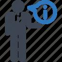 business adviser, info, information, support