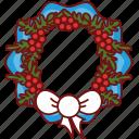 celebration, christmas, decoration, holiday, snow, winter, xmas