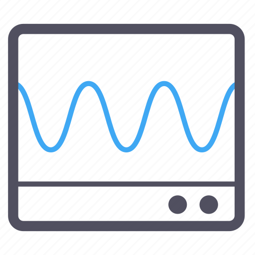 Diagram frequency interface software tablet icon icon search diagram frequency interface software tablet icon ccuart Image collections