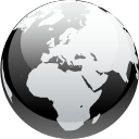 browser, earth, global, globe, international, internet, kenya, planet, world icon