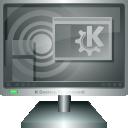kcontrol icon