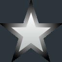 keditbookmark icon