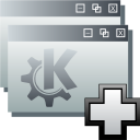 kthememgr icon