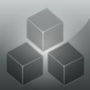 blocks, modules