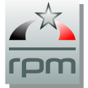 Rpm icon - Free download on Iconfinder