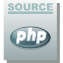 php, source