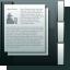 book, file icon