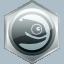 suseconf icon