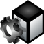 kpackage icon