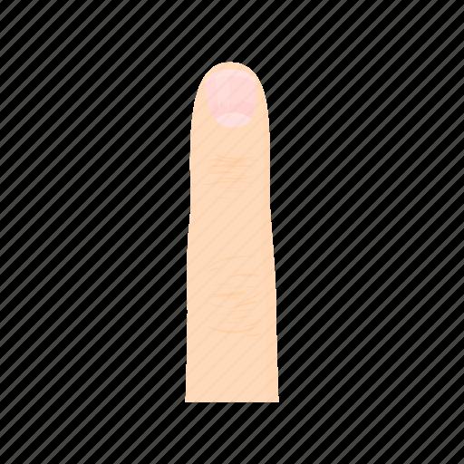 cartoon, concept, finger, gesture, hand, human, thumb icon