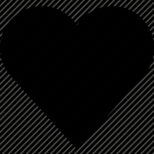 creative, favourite, grid, health, healthy, heart, heart-beat, hospital, love, shape, valentine, valentine's day icon