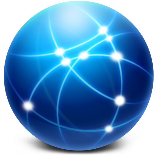 business, connection, expand, language, network, share icon