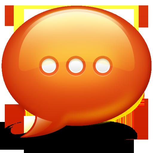 box, bubble, chat, comment, communication, tag icon