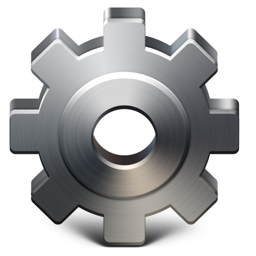cogs, gear, set, setting, wheel icon icon