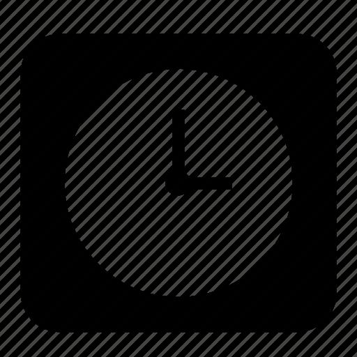 Alarm, alarmclock, clock, schedule, time, timer icon - Download on Iconfinder