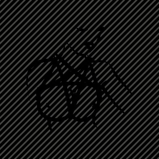 Myspace erotic bondage icons