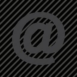 aroba icon
