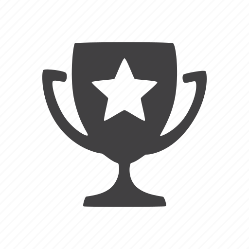 prize icon