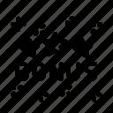 bonus, hunting, logo, star